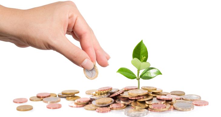 About YI Finance
